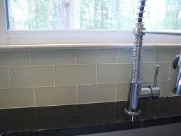 Peel And Stick Kitchen Backsplash by Peel And Stick Shower Tile Best Shower