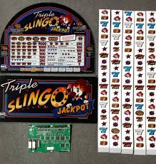 igt game king manual igt board replacement parts ebay