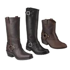 womens work boots target target daily deals s boot sale a buck