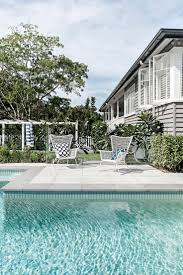 27 best pools images on pinterest a holiday beach houses and