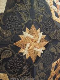 Quilted Rugs Quilt Inspiration March 2014