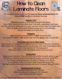 laminate floor care how to clean laminate floors mohawk