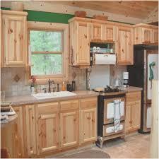 used kitchen cabinets mn new used kitchen cabinets mn kitchencabinetidea info