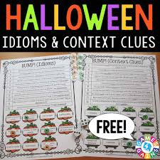 bump u0027 up the fun with these free halloween games u2013 games 4 gains