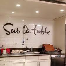 sur la table kitchen island sur la table cooking class 40 photos 25 reviews cooking