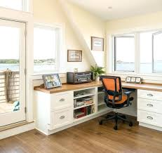 Corner Desk Idea Corner Desk Ideas The Best Corner Desk With Hutch Ideas On L