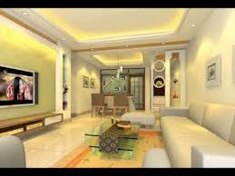 Living Room Colour Ideas Home Design  YouTube - Living room home design
