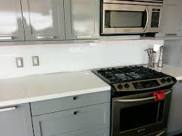 residential windows kitchen backsplash u0026 mirror walls gilbert