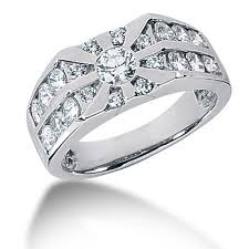 fancy wedding rings men s diamond rings wedding bands and rings for men by 25karats