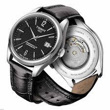 Jam Tangan Tissot tissot jual jam tangan original fossil guess daniel wellington