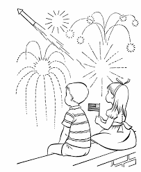 4th of july coloring pages for adults sheets coloring pages