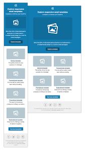 github konsav email templates responsive html email templates