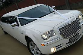 limousine bentley milton keynes baby bentley limo milton keynes baby bentley