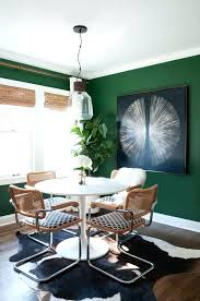 Cottage Style Dining Room Furniture by Dining Table Cottage Style Green Bathrooms Green Dining Room