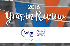 Agent Marketing Toolset Digital Marketing Tools For Real Estate Agents Agent Marketing Tool Set Review And Bonus Articles By Tag Cutler Real Estate Cutler Real Estate Cutler