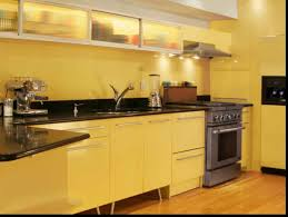 drooz doodles yellow kitchen paint schemes busline yellow paint colors for kitchen walls makiperacom
