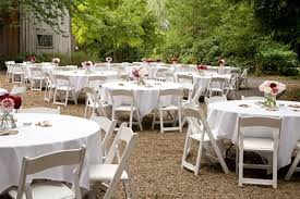 chair rental near me table and chair rentals chicago