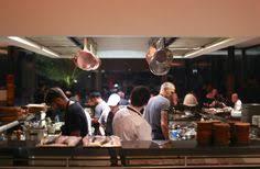 magazine cuisine collective settimo cielo the layar cuisine elite havens magazine