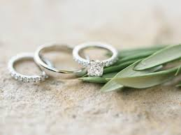 wedding ring photo jewelry rings wedding rings pictures images clip