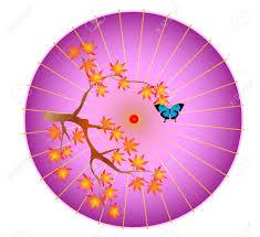 Clip Umbrella Asians Clipart Parasol Pencil And In Color Asians Clipart Parasol