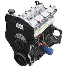 4 cylinder engine gm goodwrench 12465449 remanufactured gm 1997 1998 2 4l 146