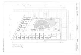motel floor plans file caribbean motel 5600 ocean avenue wildwood crest cape may