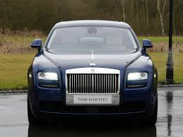roll royce royal current inventory tom hartley