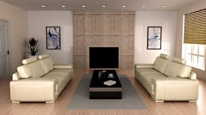 Luxury Leather Sofa Set Home Decoration Luxury Interior Furniture Sets For Modern Living