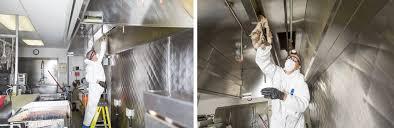 d馮raissage hotte cuisine professionnel nettoyage professionnel hotte restaurant devis gratuit equipe