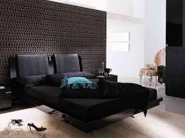 design ideas 48 reliable home designer home design furniture