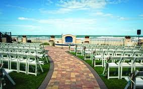 tent rentals jacksonville fl wedding rentals wedding rentals jacksonville fl chair rental