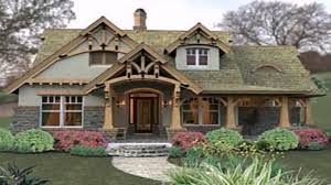 Craftsman Style Homes Plans House Plan At Familyhomeplans Com Image On Remarkable Modern