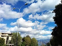 consip illuminazione pubblica pubblica illuminazione a messina gioveni l amministrazione