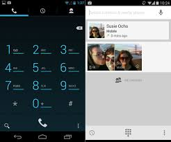 android dialer storage storage in dialer storage in android