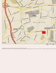 Stadtplan Bad Oeynhausen Tus Barop 1862 E V U2013 Bogensport