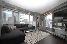 bedroom creative condo 2 bedroom for sale small home decoration