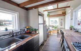 What Does 500 Sq Feet Look Like by Fox Sparrow Tiny House 255 Sq Ft Tiny House Town