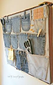 tommy hilfiger home decor 25 unique denim decor ideas on pinterest denim crafts recycled
