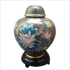 burial urn aluminium burial urn manufacturer aluminium burial urn exporter
