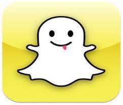 snapchat apk file java snapchat apk for free on getjar