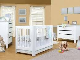 Nursery Crib Furniture Sets Futon Crib Dresser Set Crib And Dresser Set Stationary Crib