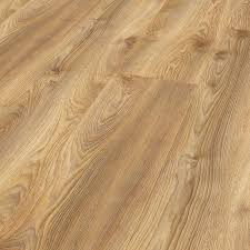 Harvester Oak Laminate Flooring Swiss Krono Mammut Marco Oak Nature 4794