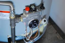 how to light pilot on gas water heater water heater pilot light www lightneasy net