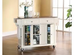furniture kitchen kitchen furniture storage marceladick
