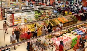 si e de carrefour epr retail carrefour market makes debut in the ivory coast