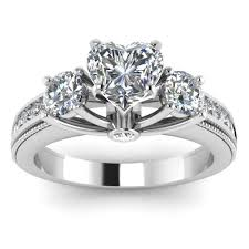 the wedding ring in the world rr 2 heart shaped diamond most expensive engagement ring in