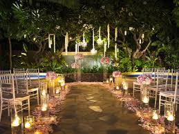 oahu wedding venues disney s tale weddings aulani weddings oahu wedding venue