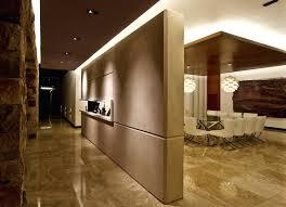 luxury home interior design luxury home interior design interior design for bathrooms