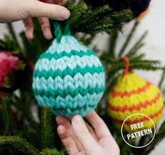 36 best free knitting patterns images on free knitting