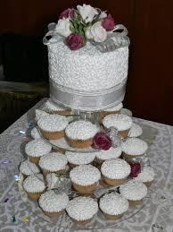 albertsons wedding cakes wedding cakes designs haofbearing